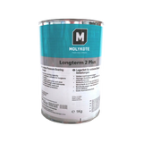 Molykote Longterm 2 Plus - 1kg - Grease