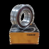 3MM200WICRDUH - Timken Angular Contact  - 10x30x9mm