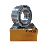 MM40BS90DH - Timken Ball Screw Support  - 40x90x15mm