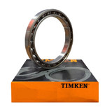 61800 - Timken Thin Section  - 10x19x5mm