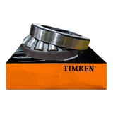 29324EJ - Timken Spherical Roller Thrust  - 120x210x54mm