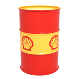 Shell Heat Transfer Oil S2 - 209L