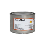 Aeroshell Grease 22 - 500g