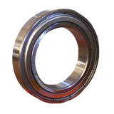 6A2X06LM09-2Z - Shielded Special Thin Section Bearing
