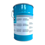 Molykote 106 - 5kg - Bonded Lubricant
