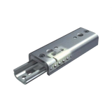 BSPG12-25SL (25mm) - IKO -  Linear Motion Slide Unit