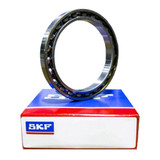 W61901 - SKF Thin Section - 12x24x6mm