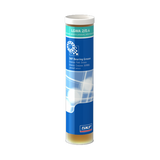 SKF LGWA 2 Lubricant High Load, Extreme Pressure Bearing Grease - 420ml