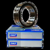 71930ACD/P4ADBA - SKF Precision Angular Contact - 150x210x28mm
