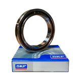 71830ACD/P4 - SKF Precision Angular Contact - 150x190x20mm