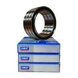 7020ACD/P4ATBTB - SKF Precision Angular Contact - 100x150x24mm