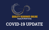 COVID-19 Latest Updates