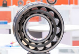 What You Need To Know About Spherical Roller Bearings