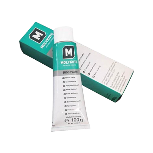 Molykote 1000 - 100g - Anti Seize Paste