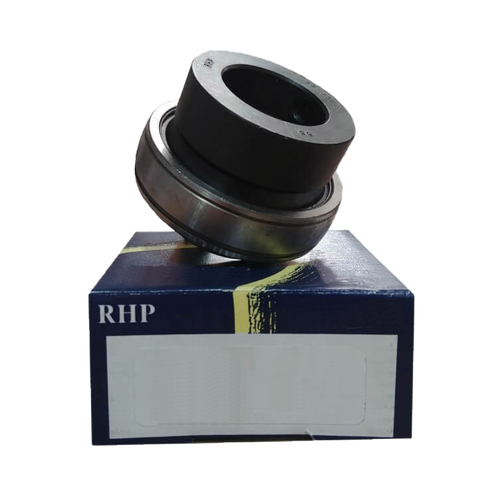 1025-25DECG - RHP Self Lube Bearing Insert - 25mm Shaft Diameter