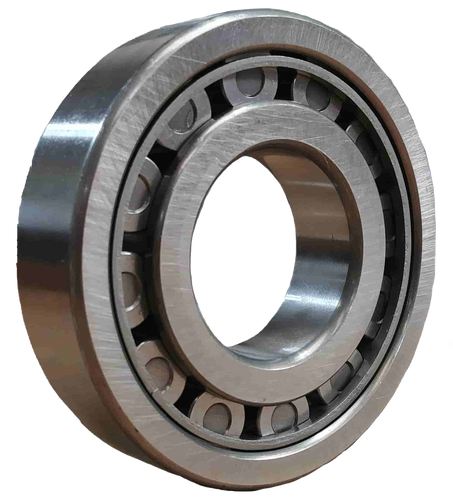 R112P - Hoffmann Imperial Cylindrical Roller - 12x32x10mm