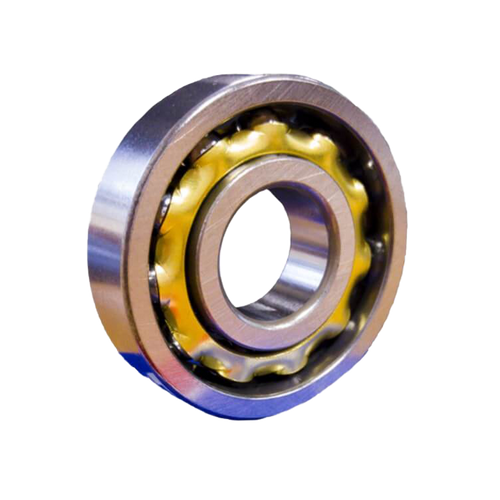 RMS12 1//2 Hoffmann New Cylindrical Roller Bearing