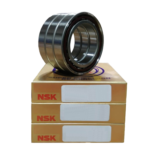 7207A5TRDUDLP3 - NSK Precision Angular Contact - 35x72x17mm