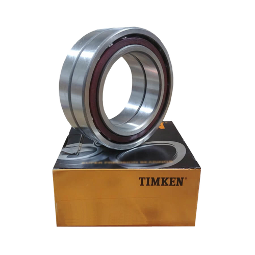 2MM200WICRDUL - Timken Angular Contact  - 10x30x9mm
