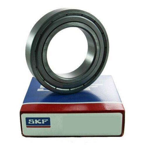 6001-ZTN9/C3LT - SKF Deep Groove Radial Ball Bearings - 12x28x8mm