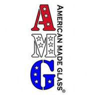 AMERICAN MADE GLASS (AMG)