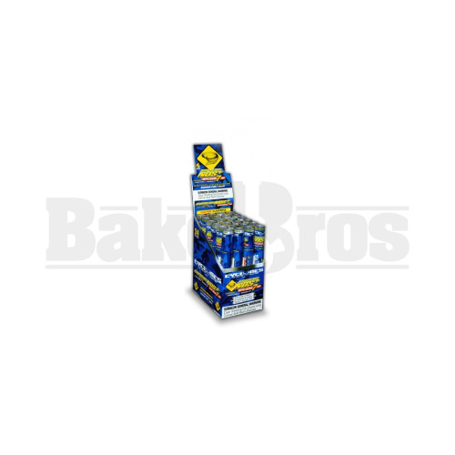 NOS Pack of 24