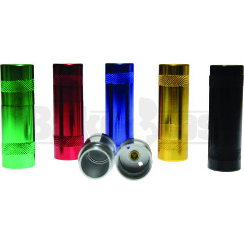 ASSORTED COLORS Pack of 1 8 GRAM