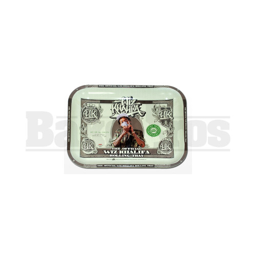 """CURRENCY Pack of 1 14"""" L X 11"""" W X 1"""" H"""