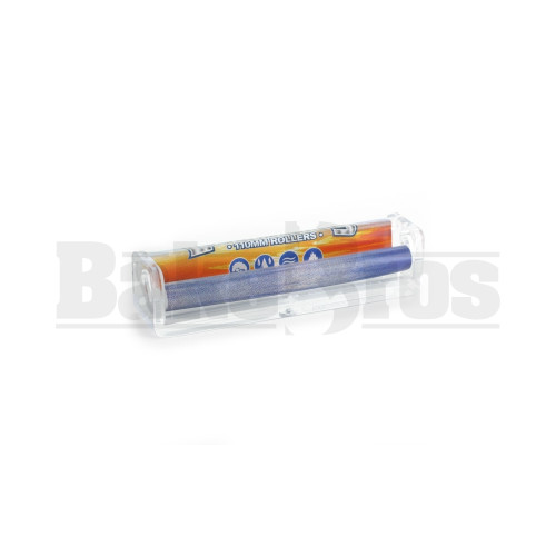 SUNSET OCEAN Pack of 12 110MM