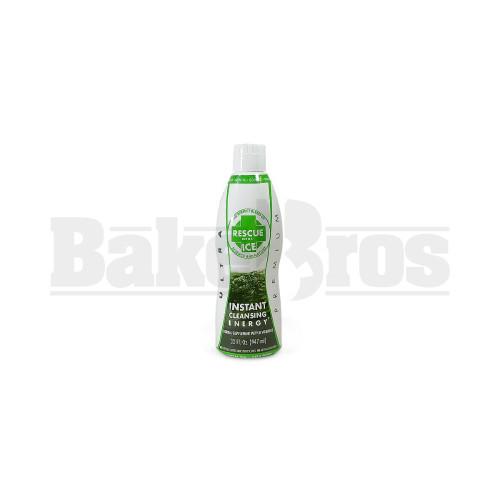 GOJI BERRY GREEN TEA MELON 32 FL OZ