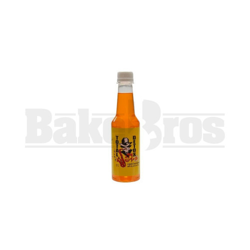 ORANGE MANGO 10 FL OZ