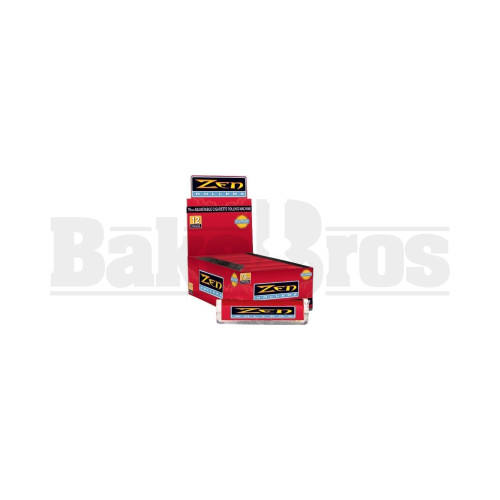RED Pack of 12 79MM ADJUSTABLE