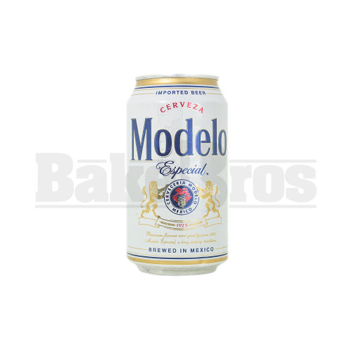 STASH SAFE CAN MODELO ESPECIAL ASSORTED 12 FL OZ