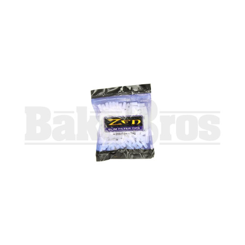 NON MENTHOL Pack of 1 SLIM