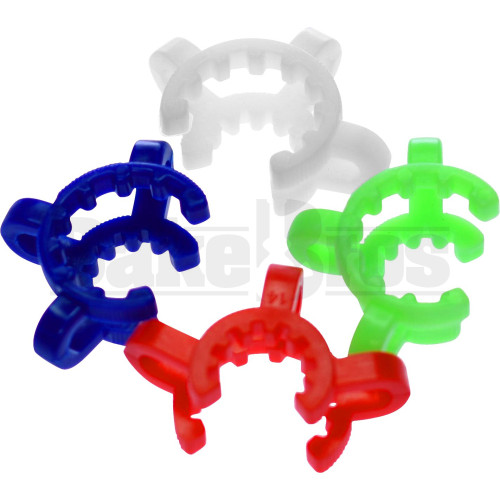 ASSORTED COLORS GENDERLESS 14MM NONE