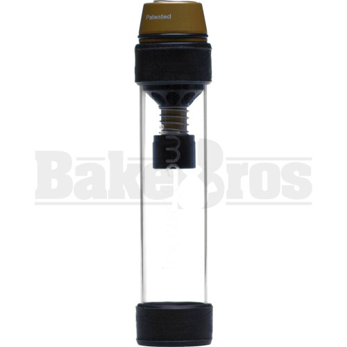 """INCREDIBOWL M420 ENGINEERED STEAM ROLLER 5"""" ASSORTED COLORS"""