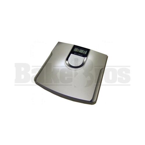 0.1kg 200kg BLACK