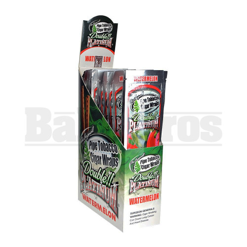 WATERMELON Pack of 25