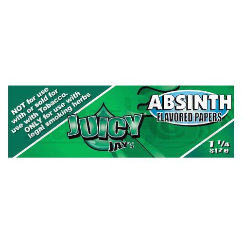 ABSINTH Pack of 1