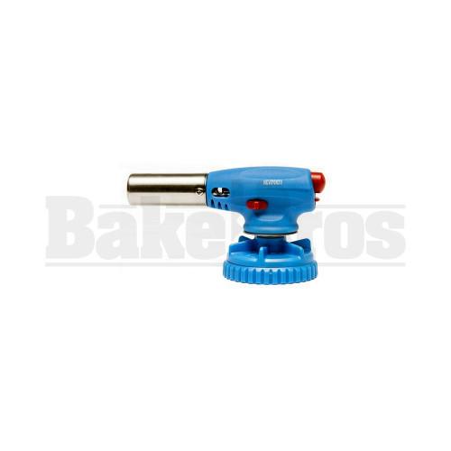 NFOT009 BLUE Pack of 1 TORCH TOP