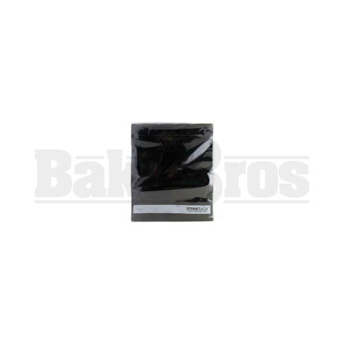BLACK / CLEAR Pack of 1 1 Per Pack
