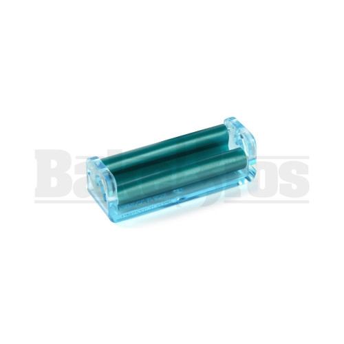 BLUE Pack of 1 70MM