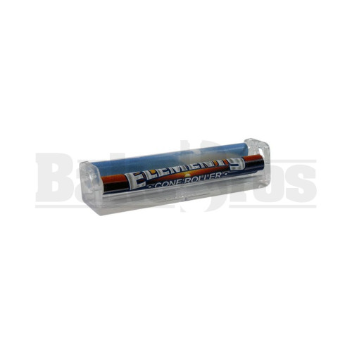 SUNSET OCEAN Pack of 1 110MM