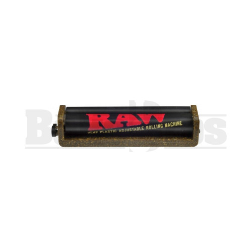 BLACK Pack of 1 110MM