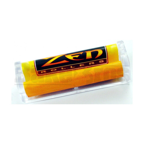 YELLOW Pack of 1 79MM