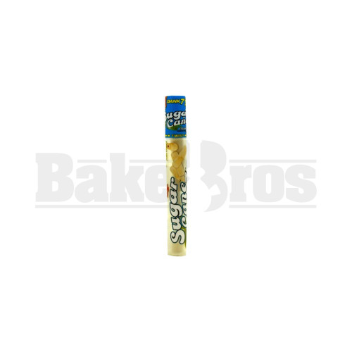 CYCLONES DANK 7 TIPS 4 PER TUBE SUGAR CANE Pack of 1