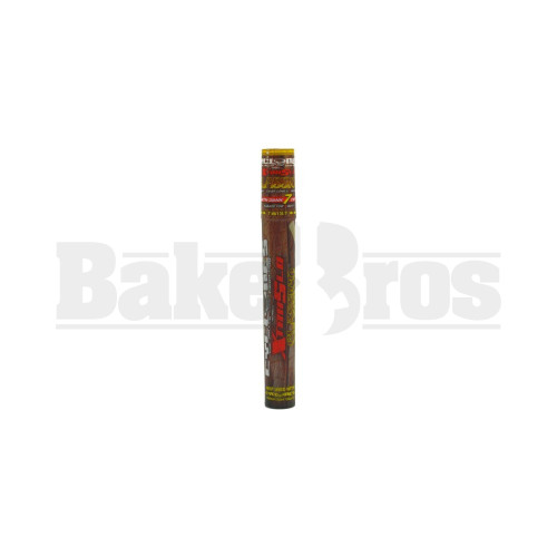 CYCLONES PRE ROLLED CONE XTRASLO DANK7 TIP CLASSICO Pack of 1