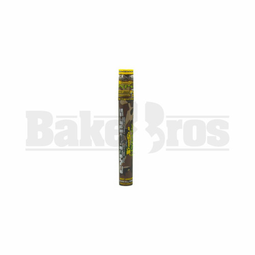 CYCLONES PRE ROLLED CONE XTRASLO DANK7 TIP HYPHY Pack of 1