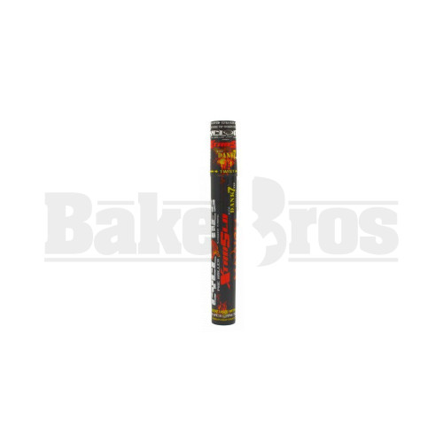 CYCLONES PRE ROLLED CONE XTRASLO DANK7 TIP MAYHEM Pack of 1