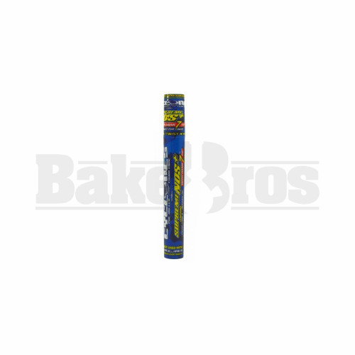 NOS Pack of 1